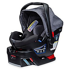 image of BRITAX B-Safe® 35 Elite XE Series Infant Car Seat in Vibe