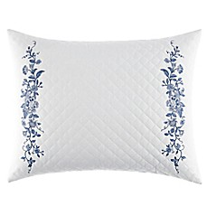 image of Laura Ashley® Charlotte Breakfast Throw Pillow