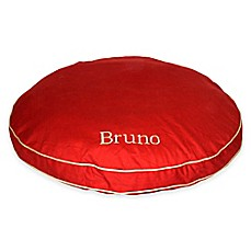 image of Round-A-Bout  Pet Beds