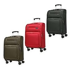 Skyway Luggage - Bed Bath & Beyond