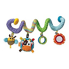 image of Infantino® Spiral Activity Toy