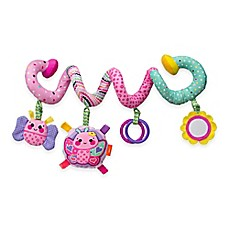 Shop Baby Stroller Toys, Stroller Toys, Car Seat Toy | buybuy BABY