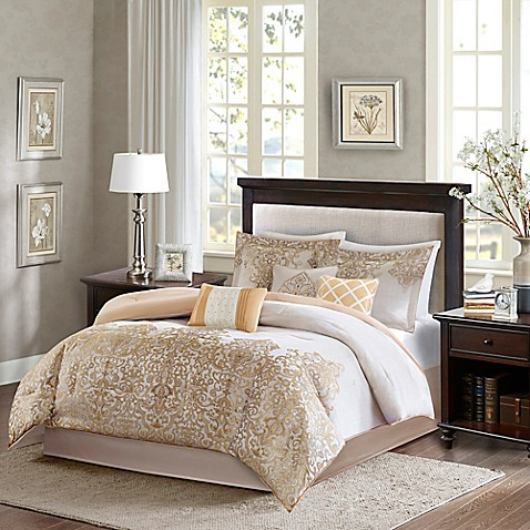 piece comforter laurel food quilt quilts set vs park comfort connell duvet madison