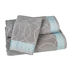 Bathroom Towels  Towel Bales  Bath Mats  Next Official Site