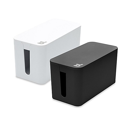 Cablebox Mini Bed Bath Amp Beyond