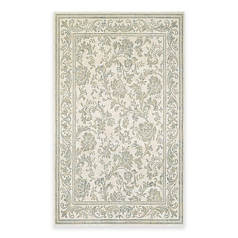 Buy Couristan 174 Provincia Lakely 7 Foot 10 Inch X 11 Foot 2