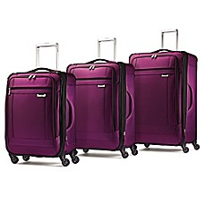 image of Samsonite SoLyte™ Luggage