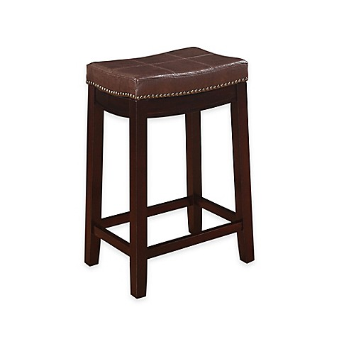 Claridge Patches Stools Bed Bath Amp Beyond