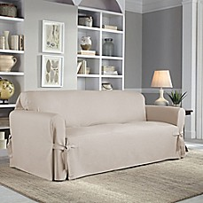 home slip full sofa chair covers couch loldev of size slipcovers slipcover for and furniture