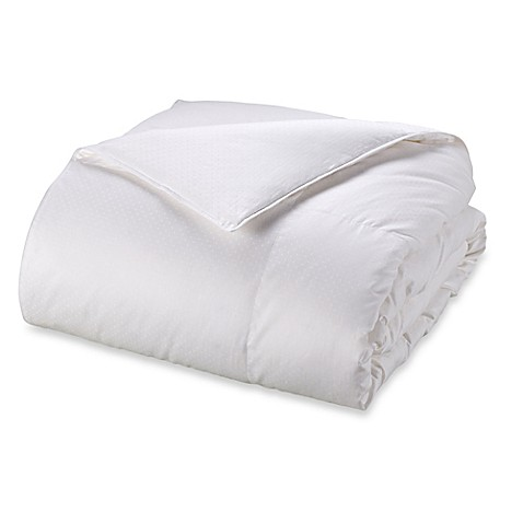 cashmere fabric comforters size queen lamb thicken camelhair quilt blanket double winter king filling wool products single comforter duvet collections warm down