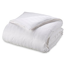 image of Wamsutta® Dream Zone® Year Round Warmth White Goose Down Comforter