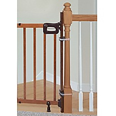 HOMESAFE™ By Summer Infant® Bannister To Banister Installation Kit