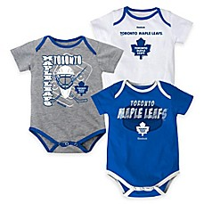 image of NHL Toronto Maple Leafs