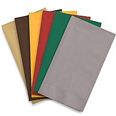 Bathroom Napkins guest towels: paper & linen towels, napkins and towel holders