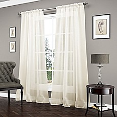Home Decor Clearance full size of bedroom ideasclearance small bedroom decorating ideas for your diy home decor Image Of Vue Carrington Sheer Window Curtain Panel