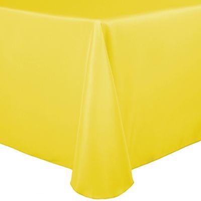 Bed Bath Beyond Lemon Press