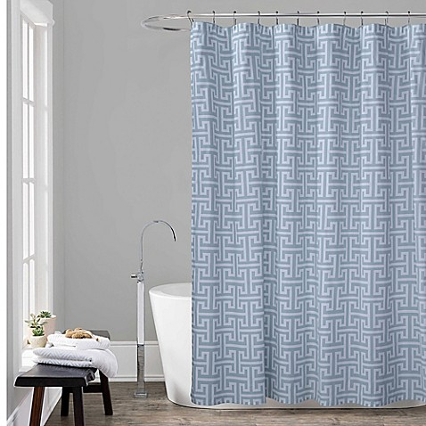 macedonia shower curtain bed bath amp beyond shower curtains shower curtain tracks bed bath amp beyond