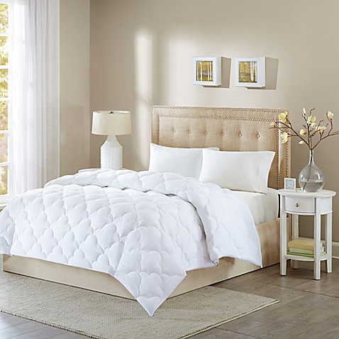 down alternative comforter sleep philosophy wool alternative comforter 31116
