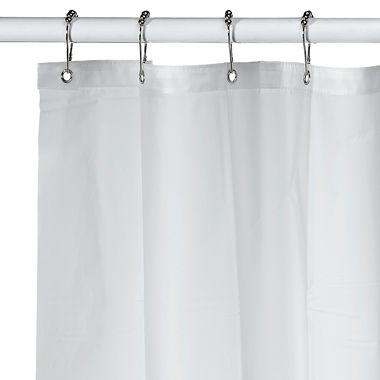 Shower Curtain Liners Fabric Extra Long Kids Shower Curtains