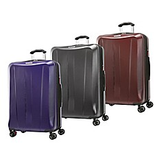 image of Ricardo Beverly Hills® San Clemente 26-Inch 8-Wheel Expandable Spinner