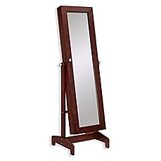 Floor Mirrors Leaning Amp Full Length Floor Standing