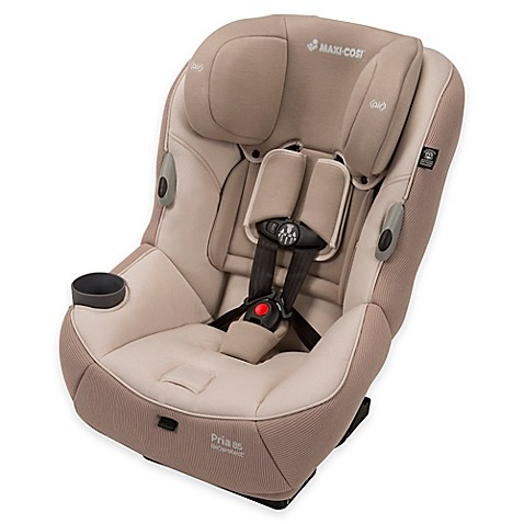 buy maxi cosi pria 85 ribble convertible car seat in cairo linen from bed bath beyond. Black Bedroom Furniture Sets. Home Design Ideas