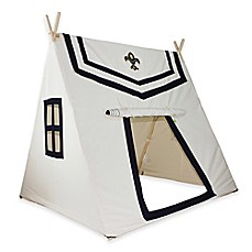 image of Dexton Pitch Tent Playhouse