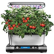 aero garden com. AeroGarden Aero Garden Com