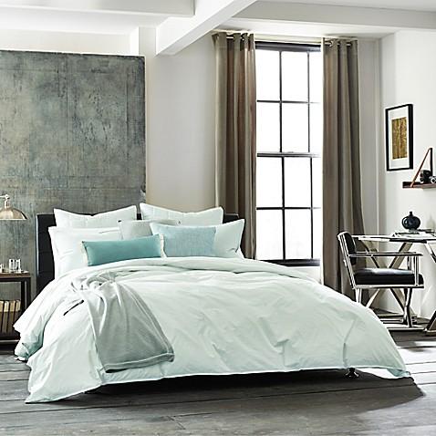 Kenneth Cole New York Escape Duvet Cover Bed Bath Amp Beyond