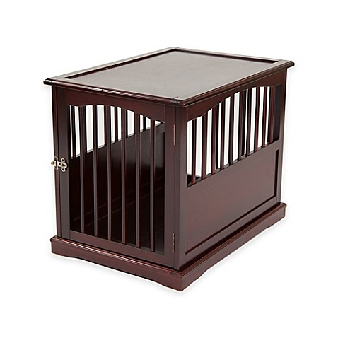petz end table pet crate this primetime petz end table pet crate