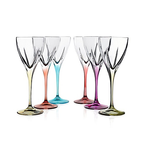 Cordial Glasses Bed Bath And Beyond