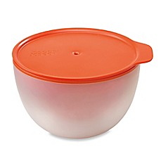 image of Joseph Joseph® M-Cuisine™ Microwave Cool-Touch Bowl