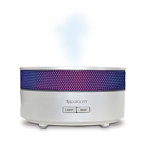 Bed Bath And Beyond Aroma Diffuser