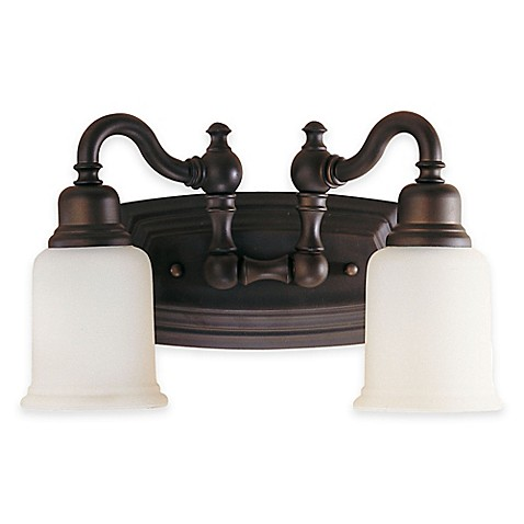 Feiss Canterbury Bath Lighting Fixtures Bed Bath Beyond