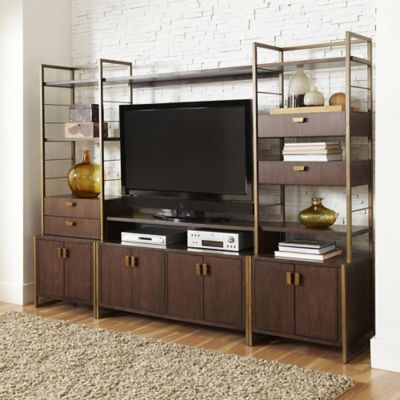 Living Room Furniture   Sofa, Coffee Tables U0026 TV Stands   Bed Bath U0026 Beyond