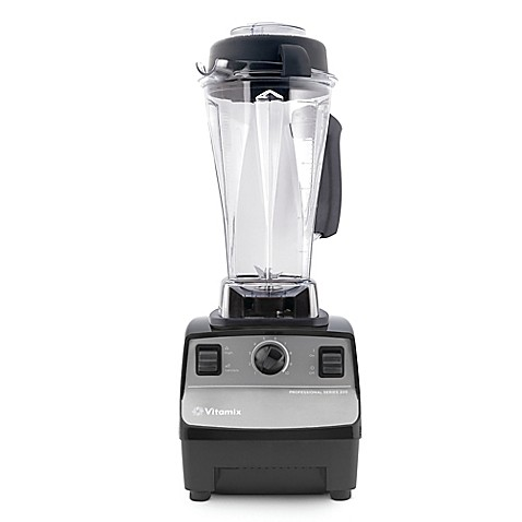 Bed Bath And Beyond Vitamix Tamper