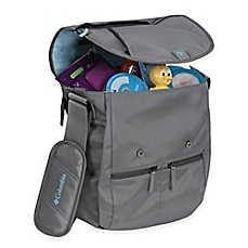 crossbody bags messenger backpacks diaper bags for women. Black Bedroom Furniture Sets. Home Design Ideas