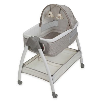 Baby Furniture - Cribs, Bassinets, Dressers & more - Bed Bath & Beyond
