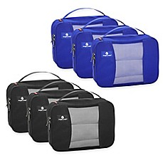 image of Eagle Creek™ Pack-It® Half Packing Cube (Set of 3)