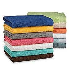 image of southern tide performance bath towel