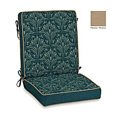 image of Bombay® Royal Zanzibar Outdoor Cushion Collection