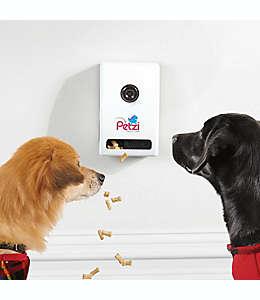 Cámara interactiva para mascotas Petzi™