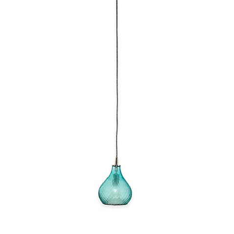 Buy jamie young cloud small 1 light pendant in frosted for Jamie young lighting pendant