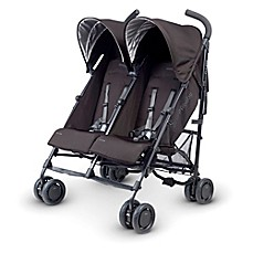 UPPAbaby Strollers | Bed Bath & Beyond