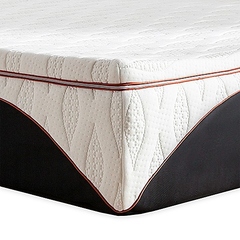 how to clean a pillow top mattress