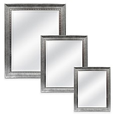 Mirrors Wall Floor Over The Door Amp Decorative Mirrors