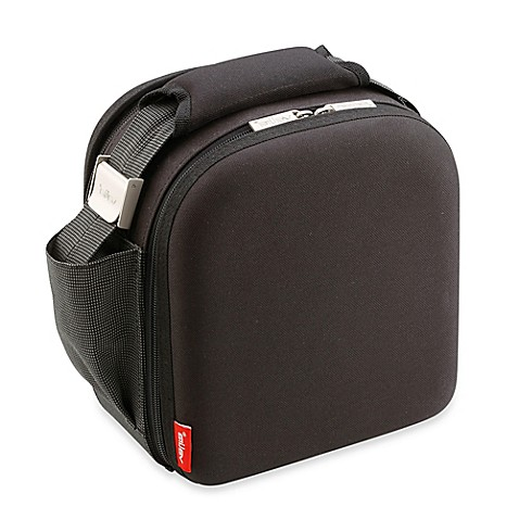 Nomad soft 3 piece insulated lunch bag with airtight for Nomad containers