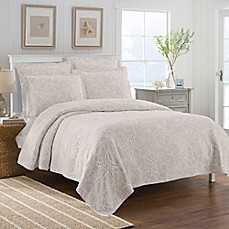 image of Lamont Home™ Calypso Coverlet