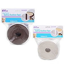 image of KidKusion® Safety Cushion Strip