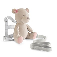 image of carter's® Bear Child's Safety Harness in Pink